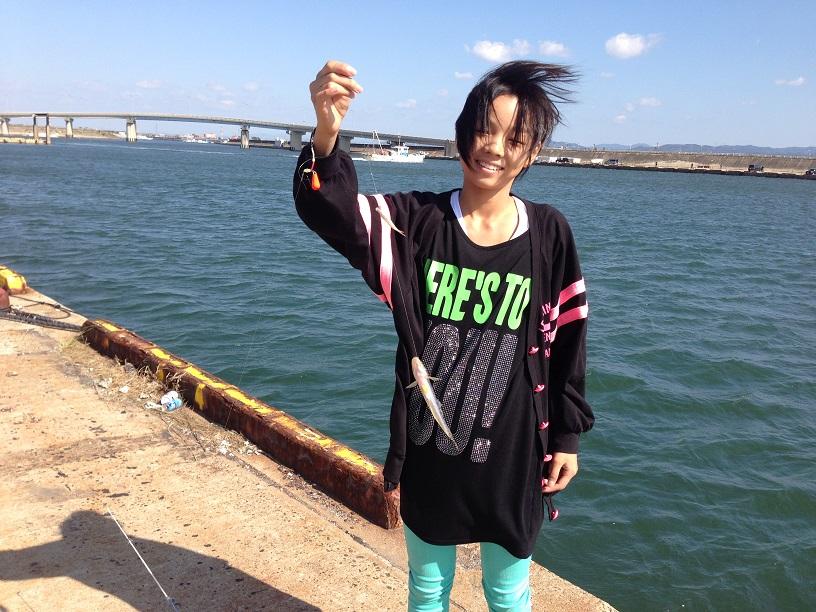 写真 2013-10-27 11 30 33